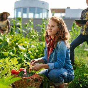 estudiar máster en educación ambiental