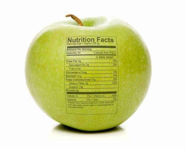 estudiar máster en seguridad y trazabilidad alimentaria